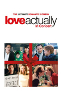 Love Actually - With a live orchestra Tickets - West End