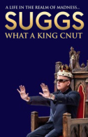 Suggs - A Life in the Realm of Madness Tickets - West End