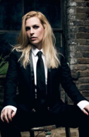 Sara Pascoe - Ladsladslads Tickets - West End