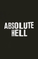 Absolute Hell Tickets - West End