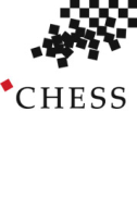 Chess Tickets - West End