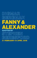Fanny & Alexander Tickets - West End