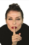 Lisa Stansfield Tickets - West End