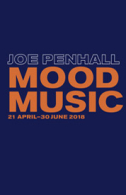 Mood Music Tickets - West End