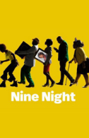 Nine Night Tickets - West End