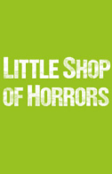Little Shop Of Horrors Tickets - West End