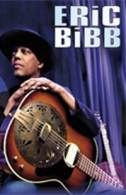Eric Bibb Tickets - West End