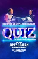 Quiz Tickets - West End