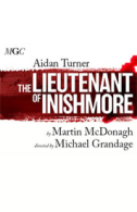 The Lieutenant of Inishmore Tickets - West End