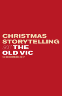 Christmas Storytelling Tickets - West End
