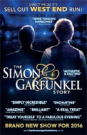 The Simon and Garfunkel Story Tickets - West End