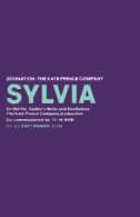 Sylvia Tickets - West End