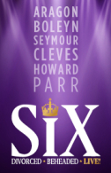 Six Tickets - West End
