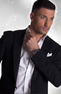 Giovanni Pernice - Born to Win Tickets - West End