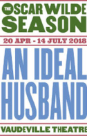An Ideal Husband Tickets - West End
