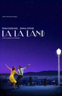 La La Land in Concert Tickets - West End
