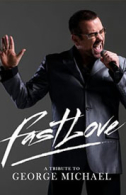 Fastlove Tickets - West End