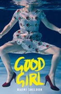 Good Girl Tickets - West End