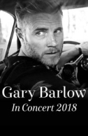 Gary Barlow Tickets - West End