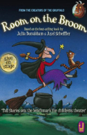 Room on the Broom Tickets - West End