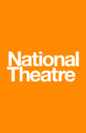 The Winter's Tale Tickets - West End