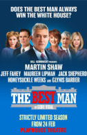 The Best Man Tickets - West End