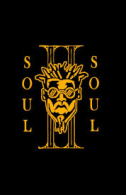 Soul II Soul - 30th Anniversary Tour Tickets - West End