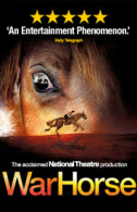 War Horse Tickets - West End