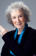 An Evening with Margaret Atwood - Author of The Handmaid's Tale Tickets - West End