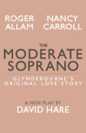 The Moderate Soprano Tickets - West End