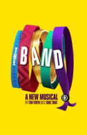 The Band Tickets - West End