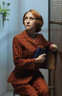 The Prime of Miss Jean Brodie Tickets - West End