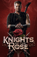 Knights of the Rose Tickets - West End