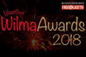 West End Wilma Awards Tickets - West End