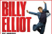 Billy Elliot - The Musical Show Discount