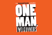 One Man, Two Guvnors Show Discount