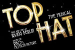 Top Hat Show Discount