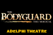 The Bodyguard Show Discount