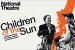 Children of the Sun Show Discount