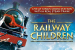 The Railway Children Show Discount