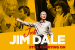Just Jim Dale Show Discount