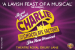 Charlie and the Chocolate Factory Show Discount