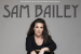 Sam Bailey - Live in the West End Show Discount