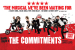 The Commitments Show Discount