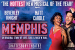 Memphis the Musical Show Discount
