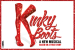 Kinky Boots Show Discount