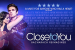 CLOSE TO YOU - The Bacharach Musical Show Discount