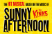Sunny Afternoon Show Discount