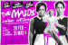 The Maids Show Discount