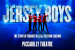 Jersey Boys Show Discount